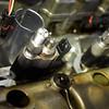 Fuel Injector top