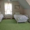 bedroom 3 - up