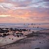 Ocean Folk Costa Rica 1