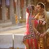 Rina & Daniel Wedding 26028