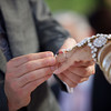 Sayour Wedding 316