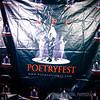 BPC Poetryfest 2013 :