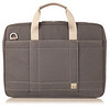 "Lincoln 13"" - Slim Brief"