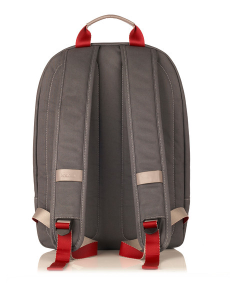 "Fargo 14"" - Backpack"
