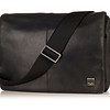 "Kinsale 13"" X Body Messenger"