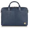 """Henderson 15"""" - Slim Briefcase"""