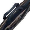 Henderson 15'' Slim Briefcase