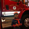 iphone photos download April 2012 039