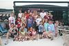 BTFC Boat Ride 049