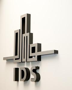 DSC_5746