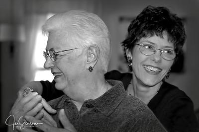 Family 11-23-2006
