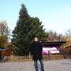 Weihnachtsdorf AKH - Alsergrund