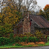 Jackson Homeplace - 1753 - Altonville, VA