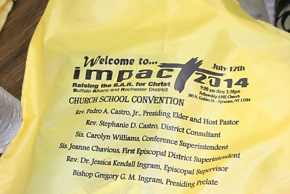 ChSchool_Convention_2014