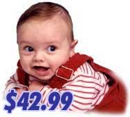 bargain%20baby