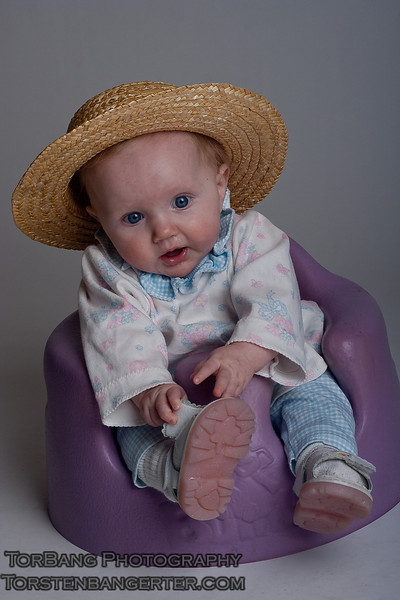 Baby-3