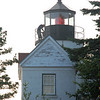 Bass Harbor Head Light - 2