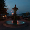 Bar Harbor @ Night - 2