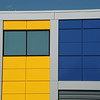 Colorful Building II