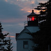 Bass Harbor Headlight - 3