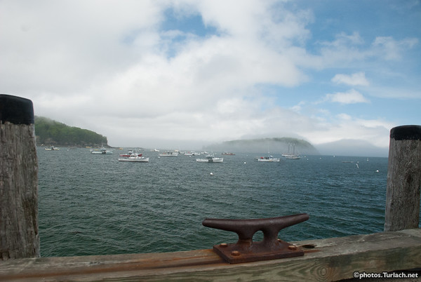 Bar Harbor - 2