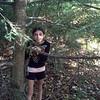 2012-09-22_10-06-53_543.jpg
