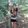 2012-09-22_10-07-07_341.jpg