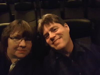 2017-03-17 Date Night Movie