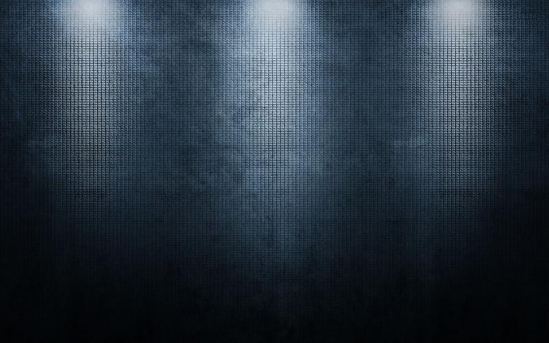 backdrop025