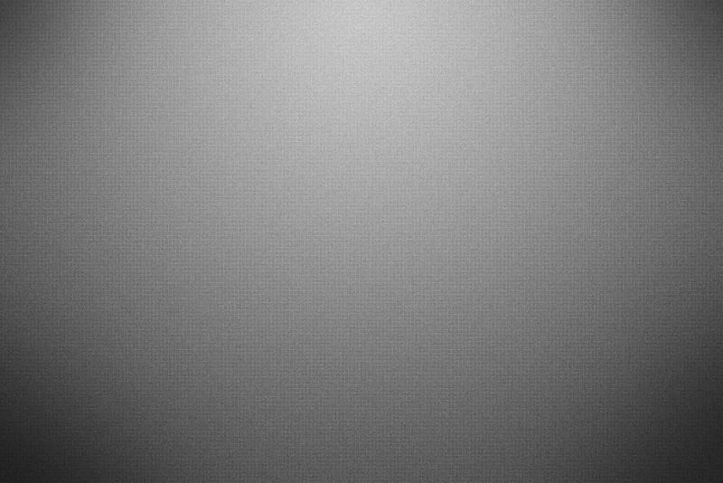 backdrop035