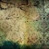 Vintage_Grunge_800x600_Texture