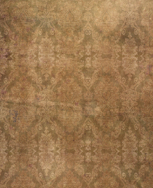 Victorian_Wallpaper