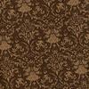 Art_Nouveau_Pattern_Texture_Stock