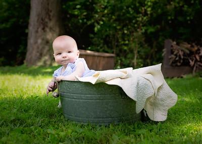 Bucket!-