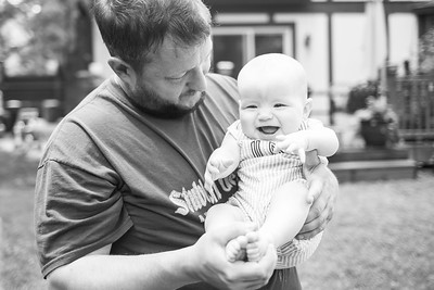 Daddy and Jack-6032-2