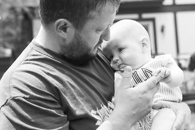Daddy and Jack-6027-2