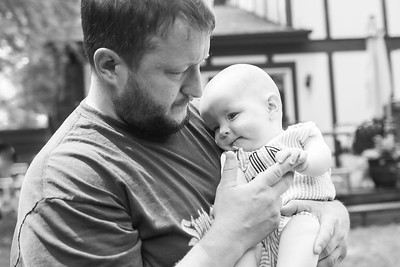 Daddy and Jack-6025-2