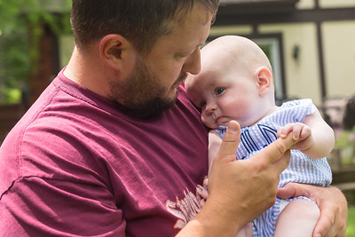 Daddy and Jack-6027