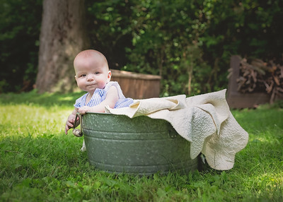 Bucket!--3