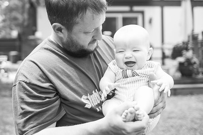 Daddy and Jack-6035-2