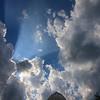 Bahai sky 2