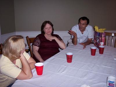Ayammiha 2007