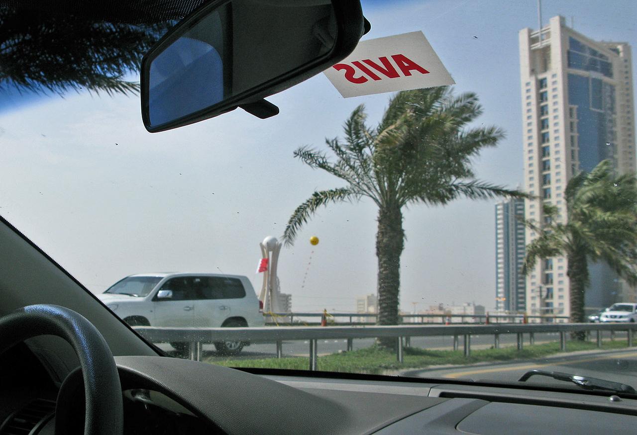 IMG_3981 Pearl Roundabout, Bahrain 27 Feb 2011 SM