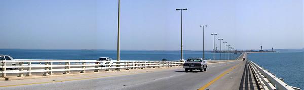 Causeway  Panorama SM