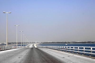 Causeway 25 July 1 2002 SM