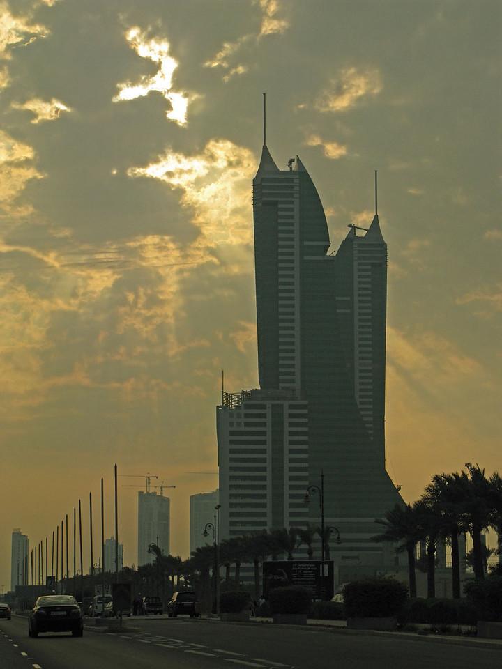 IMG_6546 Bahrain 7 Nov 2008 SM
