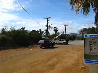 Baja 08-09-San Jose-Mulege