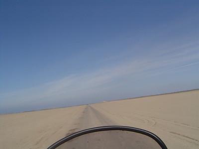 Baja 2006