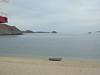 Gonzaga Bay, Alfonsina's