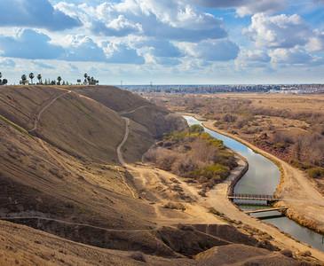 Panorama Vista Preserve